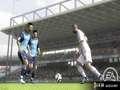 《FIFA 10》XBOX360截图-9