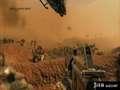 《使命召唤7 黑色行动》PS3截图-166
