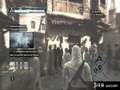 《刺客信条》XBOX360截图-76