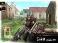 《战场女武神2 加利亚王立士官学校》PSP截图-38
