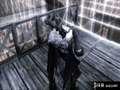 《刺客信条2》XBOX360截图-196