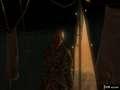 《使命召唤7 黑色行动》XBOX360截图-232