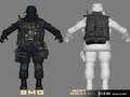 《使命召唤8 现代战争3》PS3截图-85