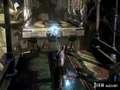 《战神 升天》PS3截图-201