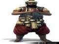 《刺客信条 启示录》PS3截图-99
