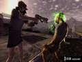 《辐射 新维加斯 终极版》PS3截图-315