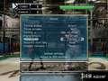 《VR战士5》PS3截图-94