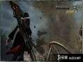 《灵弹魔女》XBOX360截图-11