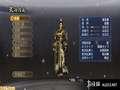 《真三国无双6 帝国》PS3截图-183