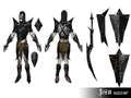 《龙腾世纪2》XBOX360截图-222