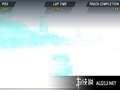《极品飞车13 变速》PSP截图-2