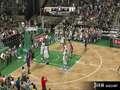 《NBA 2K9》XBOX360截图-112