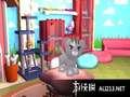 《乐高女孩》3DS截图-6