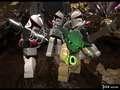 《乐高星球大战3 克隆战争》XBOX360截图-40