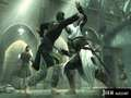 《刺客信条(PSN)》PS3截图-21