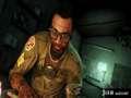 《孤岛惊魂3》PS3截图-85