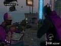 《黑道圣徒3 完整版》XBOX360截图-58