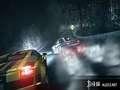 《极品飞车10 玩命山道》XBOX360截图-22