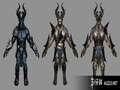 《龙腾世纪2》PS3截图-221
