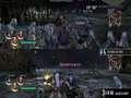 《无双大蛇 魔王再临》XBOX360截图-74