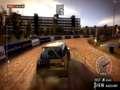 《科林麦克雷拉力赛之尘埃》XBOX360截图-16