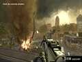 《使命召唤6 现代战争2》PS3截图-288