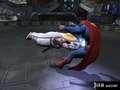 《真人快打大战DC漫画英雄》XBOX360截图-36