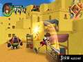 《王国之心HD 1.5 Remix》PS3截图-49