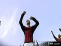 《FIFA 09》XBOX360截图-98