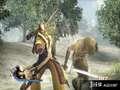《真三国无双6》PS3截图-110