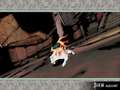 《大神 绝景版》PS3截图-27