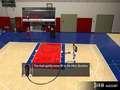 《NBA 2K12》PS3截图-9