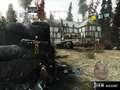 《幽灵行动4 未来战士》PS3截图-68