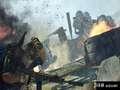 《幽灵行动4 未来战士》PS3截图-26