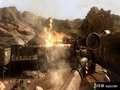 《孤岛惊魂2》PS3截图-14