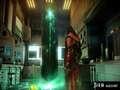 《恶魔城 暗影之王2》PS3截图-70