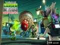 《植物大战僵尸 花园战争》PS4截图-7