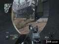 《使命召唤7 黑色行动》PS3截图-245