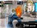 《战场女武神2 加利亚王立士官学校》PSP截图-74