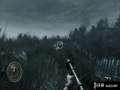 《使命召唤5 战争世界》XBOX360截图-135