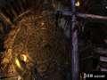 《恶魔城 暗影之王 收藏版》XBOX360截图-39