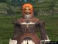 《最终幻想11》XBOX360截图-162