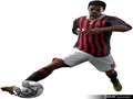 《FIFA 10》XBOX360截图-100