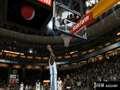 《NBA 2K12》PS3截图-95