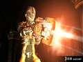 《死亡空间2》PS3截图-19