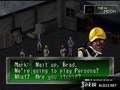 《女神异闻录(PS1)》PSP截图-10