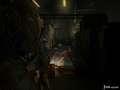 《死亡空间2》XBOX360截图-94