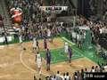 《NBA 2K9》XBOX360截图-70