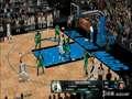 《NBA 2K11》WII截图-15