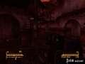 《辐射 新维加斯》XBOX360截图-166